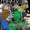 123ew312eas's avatar