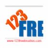 123FreeBrushes's avatar