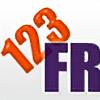 123FreeIcons's avatar