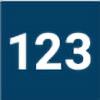 123freevectors's avatar