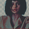 123Gaby's avatar