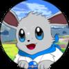 123girrr's avatar