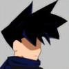 123GOHANZ's avatar