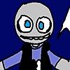 123isabel's avatar