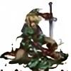 123Link's avatar