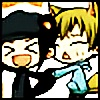 123Miharu-Harumi321's avatar