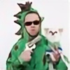 123mostafa124kamal's avatar