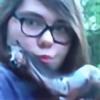 123mybreyerhorsies's avatar