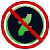 123nic's avatar