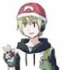 123nova123's avatar