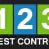 123pestcontrolbrisba's avatar