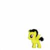123pony's avatar