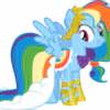 123rainbowdashLuvz's avatar
