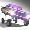 123Sally123's avatar