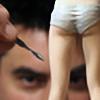 123samo's avatar