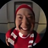 123Setha's avatar