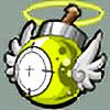 123soleil's avatar