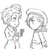 123SOPHIA's avatar