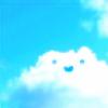 123Stella's avatar