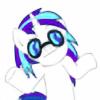 123Steven321's avatar