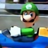 123therealluigi's avatar