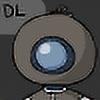 123troisnaruto's avatar