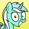 123TurtleShell's avatar