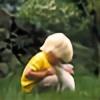 123woyigerenzou's avatar
