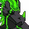 1242u's avatar