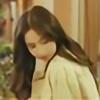 12435256788's avatar