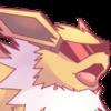 12496270's avatar