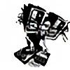 124Spark's avatar