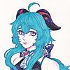 12568blue's avatar