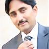 1257imran's avatar