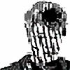 12664max's avatar