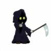 126MorbidPoetry's avatar