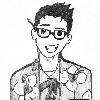 127thlegion's avatar