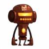 12aijin's avatar