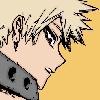 12amuwu's avatar