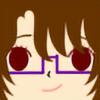 12Ang122's avatar