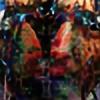 12avendesigner's avatar