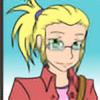 12Beast1212's avatar