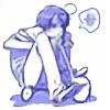 12bfeygirl42's avatar