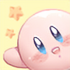 12byo's avatar
