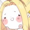 12chun's avatar