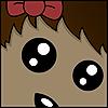 12DAMDO's avatar