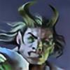 12ddd34's avatar