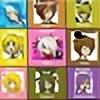 12feniken15's avatar