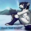 12fl13's avatar