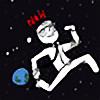 12FlyingSheep's avatar